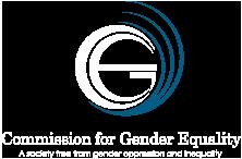 cge-logo-222white