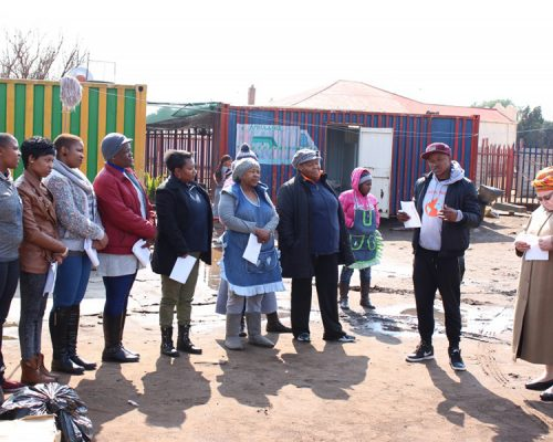 CGE Mandela Day 2015a