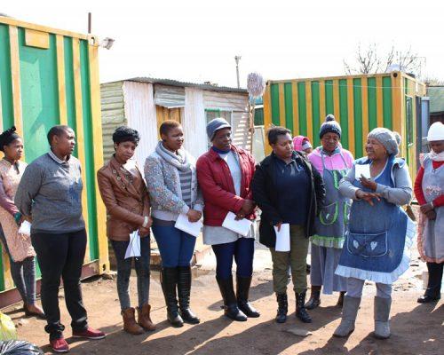 CGE Mandela Day 2015c
