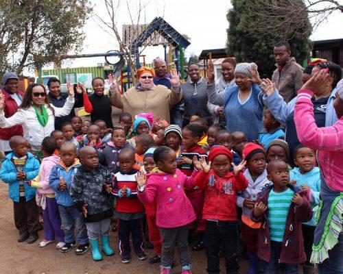 CGE Mandela Day 2015e