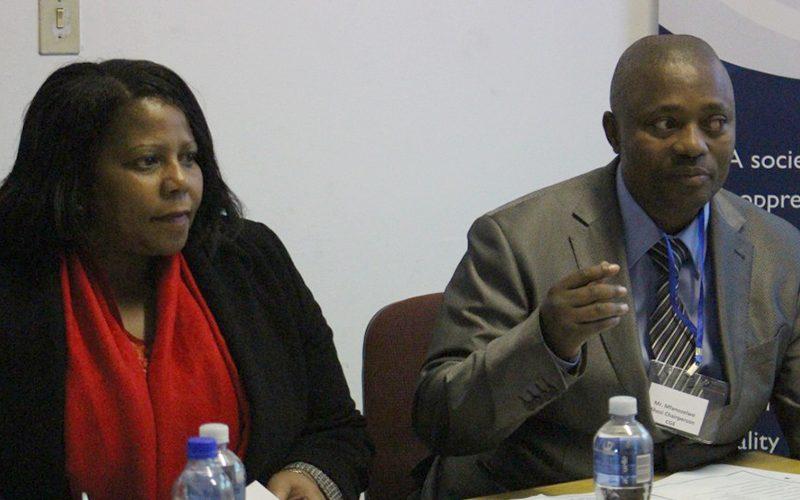 CGE Parliamentary Oversight 2015c