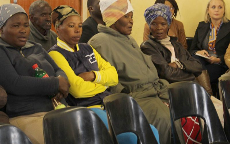 CGE Parliamentary Oversight 2015e