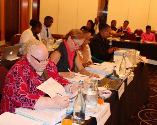 Gender Transformation Hearings4