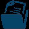 archive-icon
