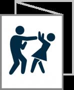 cge-gender based violence