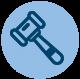 icon-info-legal